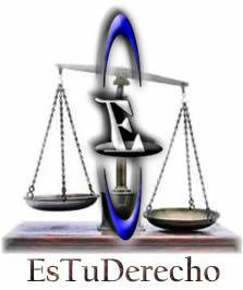 Estudiantes por Derecho