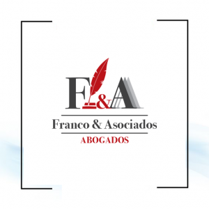 Bufete Jurídico Franco & Asociados